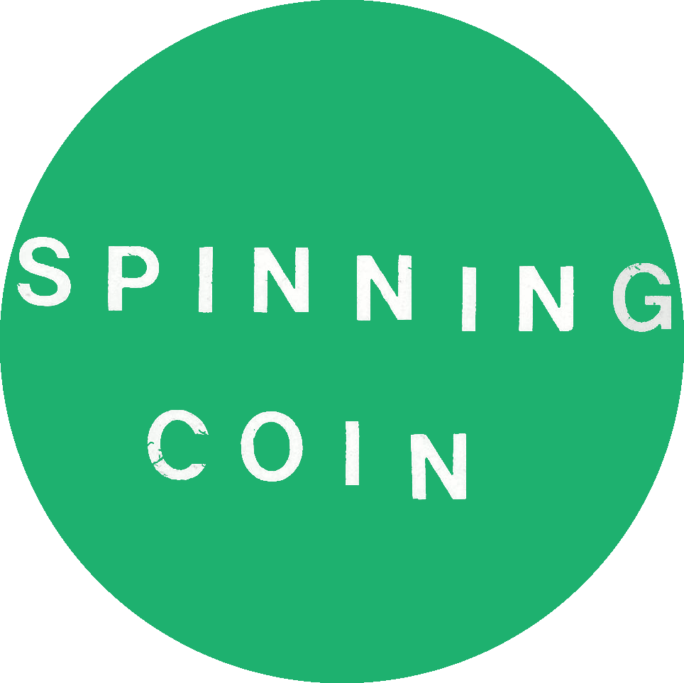 Spinning Coin Official Website
